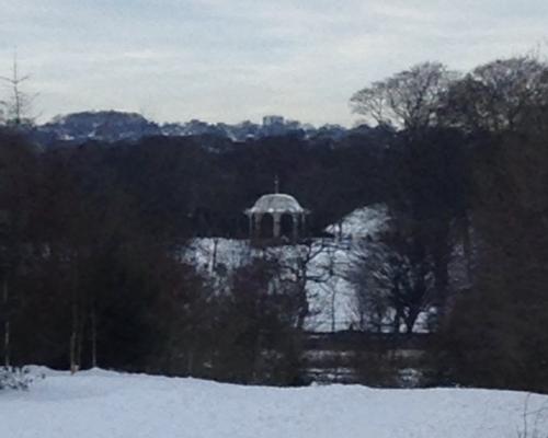 Abbotswell Park